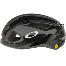Oakley ARO3 Kask rowerowy czarny